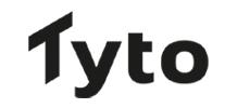 Tyto Logo