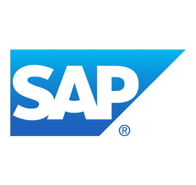 SAP UK